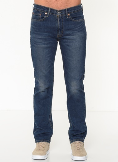 Jean Pantolon   514 - Regular Straight-Levi's®